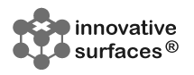 NTN Innovative Surfaces